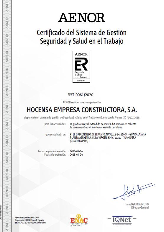 Certificado_45001_2021