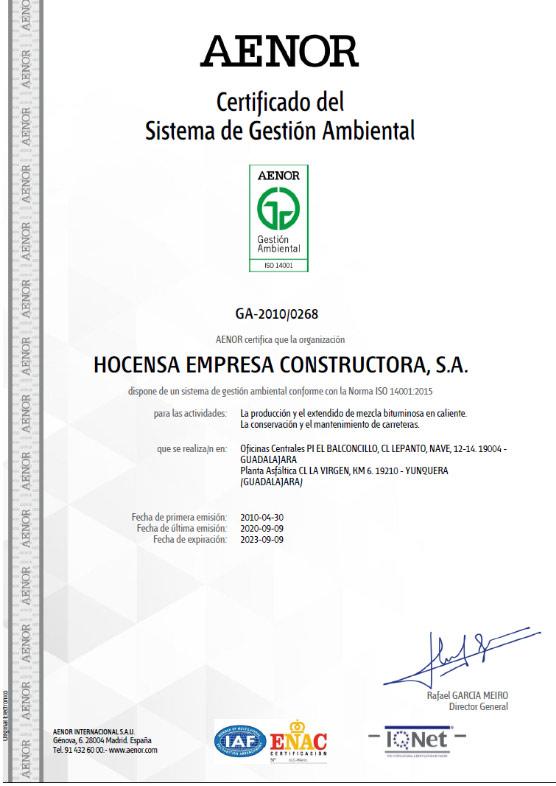 Gestion_ambiental_2021