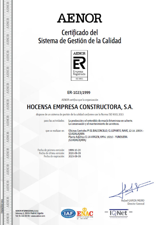 Gestion_calidad_2021