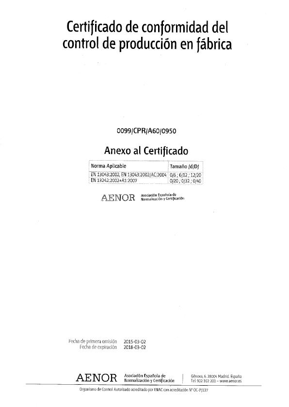 arido2