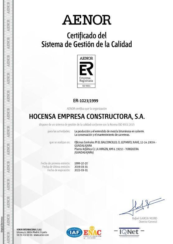 certificado_9001_2020