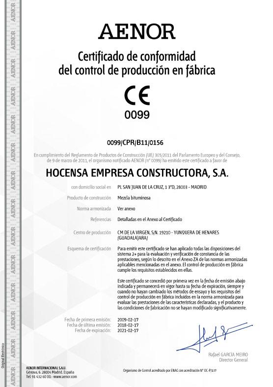 certificado_aglomerado_2020