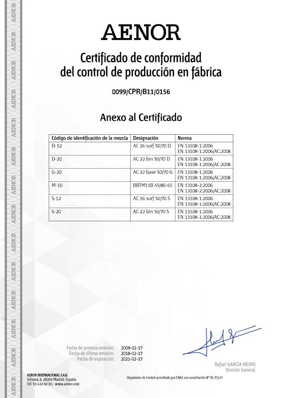 certificado_aglomerado_anexo_2020