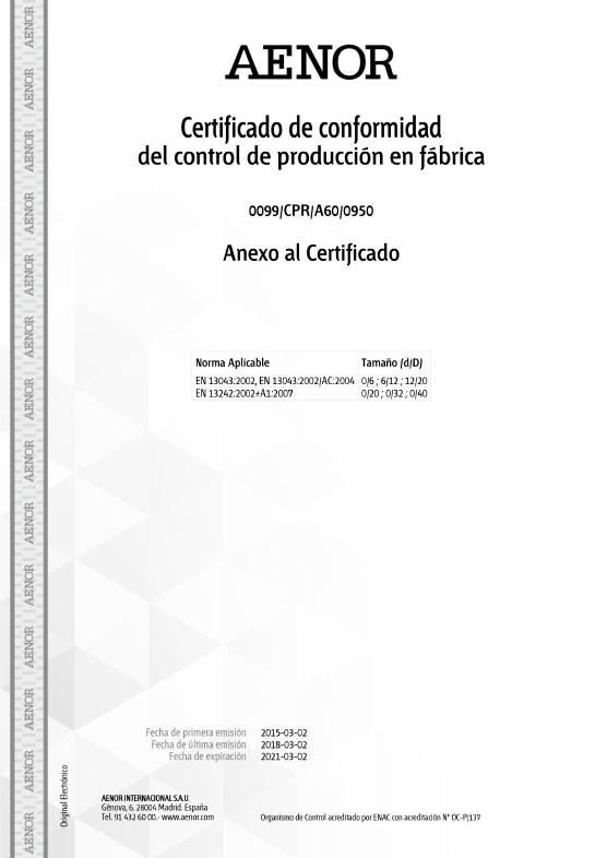 certificado_aridos_anexo_2020