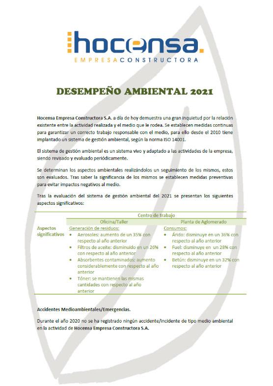 desem_ambiental_2021