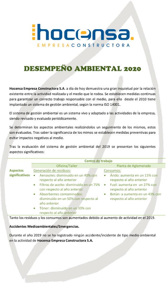 desem_medioambienta_2020