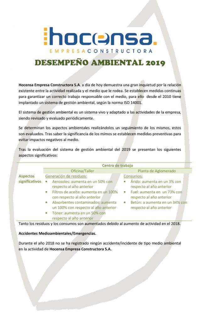 desenpeno_mediambiental_2019